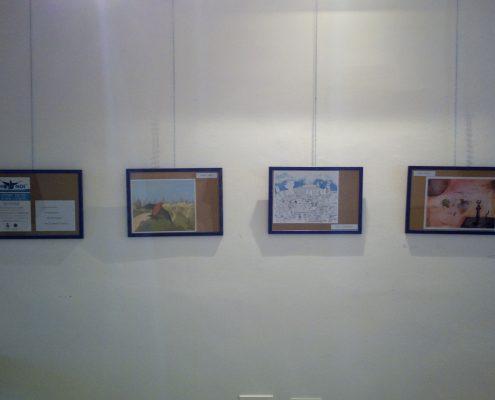 premiazione Progetto Marco