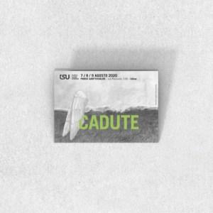 TSU - Cadute