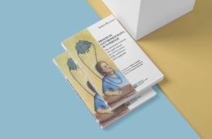 """Illustrazioni per il libro """"rincipi di elettromiografia di superficie"""""""